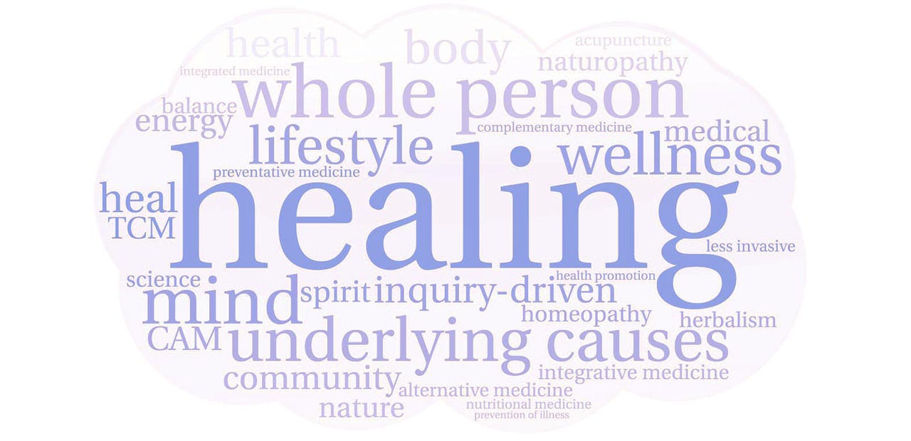 Holistic-and-Integrative-Medicine-Cloud