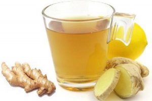 ginger-helps-migraine